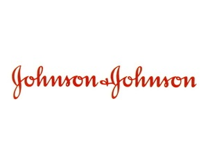 Johnson&Johnson сократит 900 рабочих мест