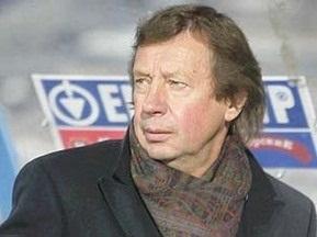 Семин будет судиться с Локомотивом в мае