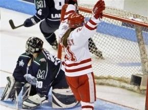 Жінок включатимуть до Зали хокейної слави