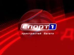 Ъ: Спорт-1 вернется на Волю