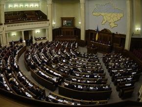 Украинские издатели выступают против перехода СМИ на украинский язык