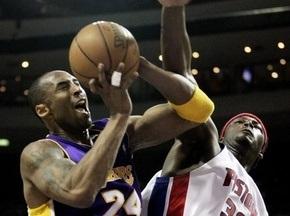 NBA: Східне загострення