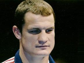 Российского боксера приговорили к 1,5 годам лишения свободы в колонии