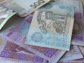 Укрспирт закончил 2008 год с прибылью в 17 млн гривен