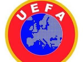 УЄФА назвав звинувачений в договорняках клуб