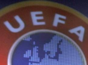 УЕФА начнет процесс против европейского клуба