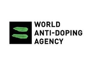 ФИФА и УЕФА отклонили новое правило WADA