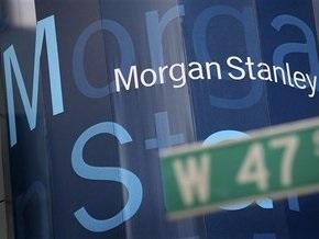 СМИ: Mitsubishi UFJ и Morgan Stanley ведут переговоры о слиянии подразделений