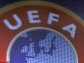 УЕФА введет налог на роскошь