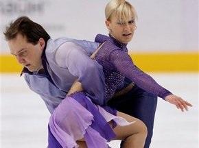 В Лос-Анджелесе стартует Чемпионат мира по фигурному катанию
