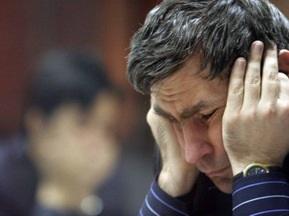Шахи: Іванчук та Карякін програють на турнірі в Ніцці