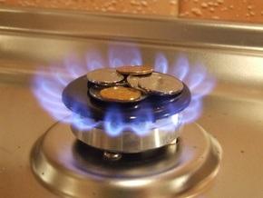 Нафтогаз Украины завершил год с чистой прибылью 11,6 млрд грн
