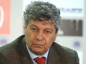 Луческу: ЦСКА мы не позволили создать ни одного опасного момента