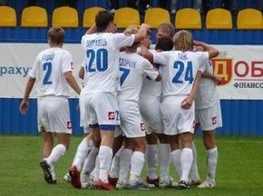 ФК Львів шукає стадіон