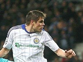 Вукоевич: Наши футболисты намного сильнее, чем харьковские