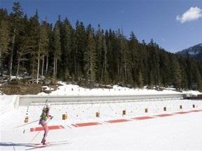 Ванкувер: Француз сенсационно выиграл мужскую индивидуальную гонку