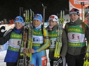 Колупаев: Хвостенко и Дериземля могут закончить карьеру после Олимпиады-2010