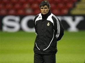 Хуанде Рамос: Матч против Ливерпуля - сродни финалу