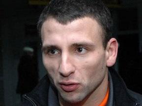 Игроки Шахтера рассказали о предстоящем матче с ЦСКА