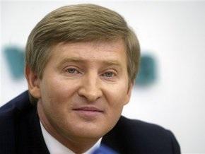 СКМ в 2008 году получила чистую прибыль 184,5 млн грн против 19 млрд грн  в 2007