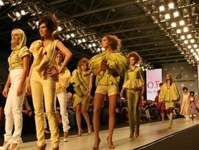 Корреспондент: Українські модельєри завойовують Захід