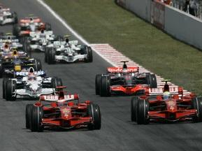 F1: Руководитель FOTA сомневается в снижении зарплат пилотам