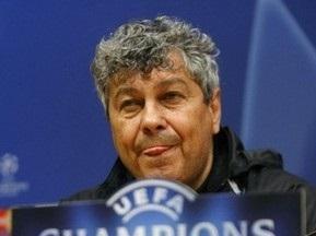 Луческу: Шахтер и ЦСКА слишком хорошо знают друг друга