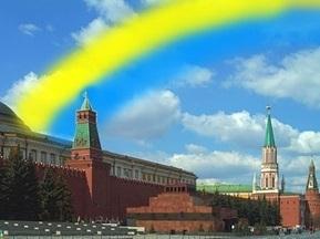 Евро-2012: Львов просит помощи у России