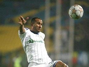 Источник: Эль-Каддури хотел бы покинуть Динамо