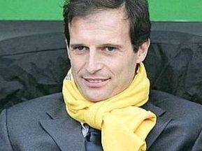 Лацио может сменить тренера