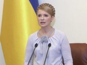 Корреспондент: Тимошенко жертвує економікою заради симпатій виборців