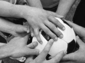 Девятилетний футболист Атлетико погиб на скамейке запасных
