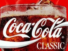 СМИ: Coca-Cola будет выпускать квас