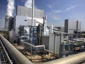 Шведы и голландцы создали крупнейшую энергокомпанию Европы