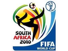 ЧС-2010: Сайт ФІФА за добу одержав 217 тисяч заявок на квитки