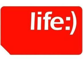 life:) вводит 30-секундную тарификацию разговоров