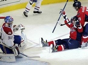 NHL: Рейнджери перемагають у дербі