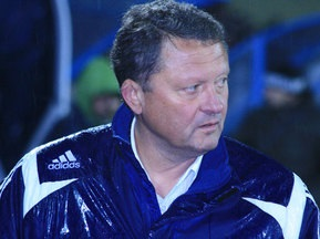Маркевич: Мы победили, но все решится в Харькове