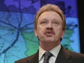 В Нафтогазе заявили, что Дубина не писал заявления об увольнении
