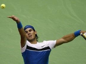 Рейтинг ATP: Украинцы улучшили свои позиции