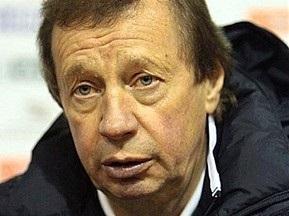 Сьомін подав до суду на Локомотив