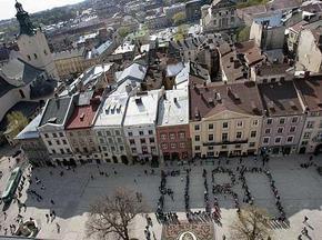 Во Львове для студентов проведут открытые лекции по Евро-2012
