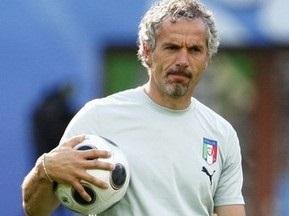 Донадони может возглавить Милан