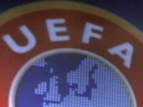 Европейские футбольные клубы против потолка зарплат
