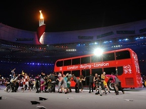 Олимпийский стадион в Лондоне обойдется на $144 млн дороже