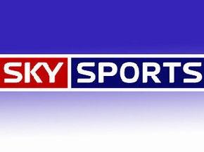 Sky Sports придбав права на трансляцію матчів АПЛ за 1,3 млрд фунтів