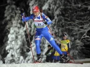 Эксперт: То, что Юрьева принимала допинг - шок для меня