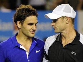 Федерер: Я заслужил победу