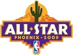 NBA назвала участников Матча молодых звезд