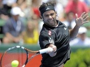 Australian Open: Надаль опасается матча с Гонсалесом